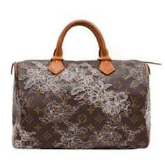 a1da4cf40d01 48 Best Louis Vuitton Small Leather Goods images