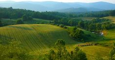 Giles County, Virginia