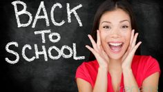 BACK TO SCHOOL ULTIMATE ROUNDUP! All your back to school information in one place! Packing healthy lunches (on a budget) w/ recipes, After School snacks (healthy & recipes), Las Vegas CCSD Checklists, LV Donation Drives, Kids returning to school with food allergies - how to set them up for success, Back to school shopping tips (money saving ideas!).