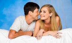 10 Conselhos Práticos Para Viver O Amor