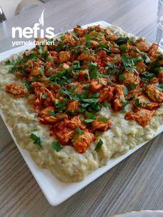 Meat, Chicken, Ethnic Recipes, Food, Essen, Meals, Yemek, Eten, Cubs