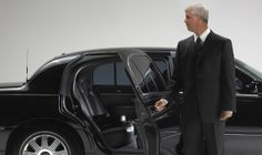 Some Features of Limo Services in Miami Florida - http://limoway.com/blog/some-features-of-limo-services-in-miami-florida/