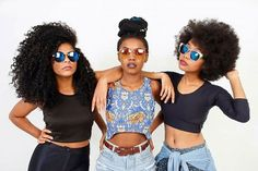 @da'jharayhenriquez     #blackpower  #usepulsation #naturalhair #YouTubedoAmor #boxbraids #curlyhair