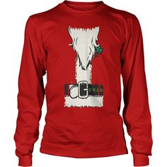 santa suit T-Shirts 3  #gift #ideas #Popular #Everything #Videos #Shop #Animals #pets #Architecture #Art #Cars #motorcycles #Celebrities #DIY #crafts #Design #Education #Entertainment #Food #drink #Gardening #Geek #Hair #beauty #Health #fitness #History #Holidays #events #Home decor #Humor #Illustrations #posters #Kids #parenting #Men #Outdoors #Photography #Products #Quotes #Science #nature #Sports #Tattoos #Technology #Travel #Weddings #Women