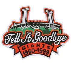 Cool Sf Giants Logo Sports Pinterest Logos Results