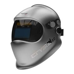 Clearly see what happens before, during, and after the welding process. Fast shipping on Optrel welding helmets from Weldfabulous. Welding Gloves, Welding Gear, Welding Jobs, Welding Equipment, Diy Welding, Welding Certification, Welding Classes, Welding Supplies, Shielded Metal Arc Welding
