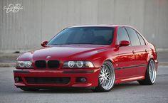 BMW - my buddy Anuk's old ride E60 Bmw, Bmw 528i, Bmw Alpina, Rich Cars, 135i, Bavarian Motor Works, Bmw Series, Sports Sedan, Ford
