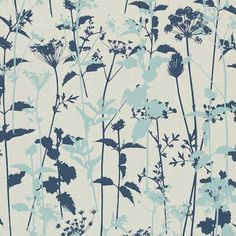 Buy Duck Egg, 110172 Harlequin Nettles Wallpaper from our Wallpaper range at John Lewis & Partners. Harlequin Wallpaper, Striped Wallpaper, Colorful Wallpaper, Fabric Wallpaper, Wall Wallpaper, Little Greene Paint Company, Mulberry Home, Wallpaper Companies, Dining Room Colors