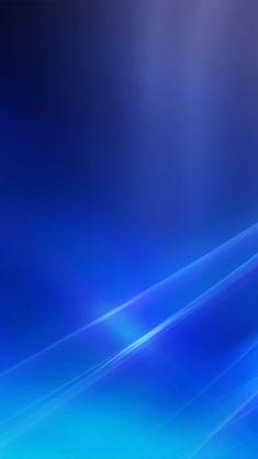 Windows Wallpaper, Computer Wallpaper, White Background Images, Lights, Plans, Backgrounds, Wallpapers, Templates, Paper Envelopes