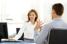 Diese 6 Fragen sollte jeder Chef seinen Mitarbeitern stellen