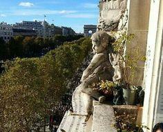 ChampsElysees-Paris.com