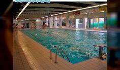 piscine-zeedijk-centrum-a-oostduinkerke_394.jpg (640×375)