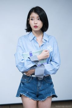 Pin on Linda Gomez Korean Shows, Korean Actresses, Celebs, Celebrities, Beautiful Asian Girls, Natural Looks, Asian Woman, Gomez, Short Hair Styles