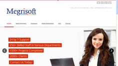 Megrisoft Launches Operations in India #Megrisoft #SubmitShop #SEO #News