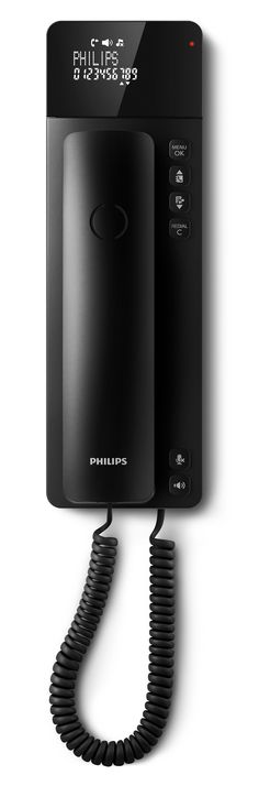 Philips M3 LINEA