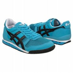 Onitsuka Tiger Women's Ultimate 81 Shoe