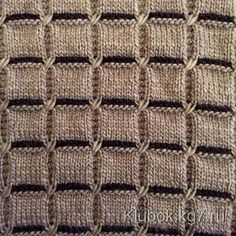 Comments in Topic Baby Knitting Patterns, Knitting Videos, Easy Knitting, Knitting Stitches, Knitting Designs, Stitch Patterns, Crochet Patterns, Knit Stitches For Beginners, Mittens Pattern