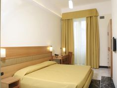 Rome Hotel Moscatello Italy, Europe Hotel Moscatello is conveniently located in the popular Termini Central Station area. The hotel offers guests a range of services and amenities designed to provide comfort and convenience. Free Wi-Fi in all rooms, facilities for disabled guests, Wi-Fi in public areas, car park, room service are just some of the facilities on offer. Television LCD/plasma screen, internet access – wireless (complimentary), non smoking rooms, air conditioning, ...