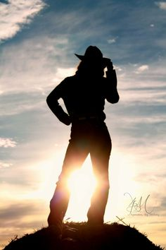 Country girl photography - Lethbridge Photographer