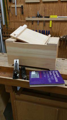 Custom Barnwood Shuffleboard Table Built From Reclaimed Fir - Portable shuffleboard table