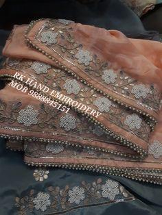 Designer Punjabi Suits, Bags, Fashion, Handbags, Moda, Fashion Styles, Fashion Illustrations, Bag, Totes