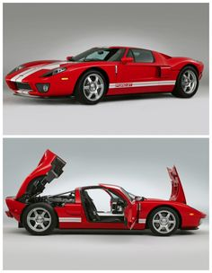 Ford GT an American supercar with muscle car roots #MusclecarMondayΠΩΛΗΣΕΙΣ ΕΠΙΧΕΙΡΗΣΕΩΝ , ΕΝΟΙΚΙΑΣΕΙΣ ΕΠΙΧΕΙΡΗΣΕΩΝ - BUSINESS FOR SALE, BUSINESS FOR RENT ΔΩΡΕΑΝ ΚΑΤΑΧΩΡΗΣΗ - ΠΡΟΒΟΛΗ ΤΗΣ ΑΓΓΕΛΙΑΣ ΣΑΣ FREE OF CHARGE PUBLICATION SELLaBIZ.gr