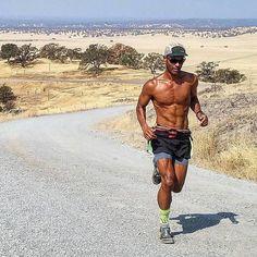 The familiar sound of footsteps and heavy breathing.Yeah you will find me there. #grateful  : @jwjcc1 : @beckalynnj -   #Trailrun #trailrunning #ultrarunning #ultratraining #mountainrunning #traillove #getofftheroad #trailchix #runforlife #skyrunning #runnersworld #runnerscommunity #runnerslife #runhappy #runforfun #runninggirl #runningwoman #iloverunning #runforlife #TrailRunner #instarunners #strongwomen #outdoorwomen #seekthewild #alpinebabes #inspiringwomenrunners #runningterritory…