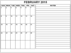 dating sites for over 50 totally free printable calendars 2015