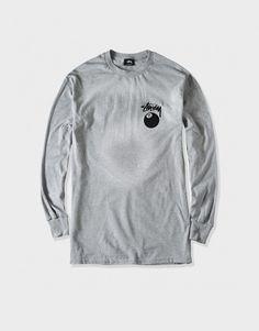 stussy_8-ball-long-sleeve-tee_grey-1.jpg (1124×1436)