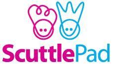 A Kids Website for Social Networking Social Networks, Website, Kids, Young Children, Boys, Children, Social Media, Boy Babies, Child
