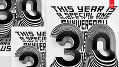 Tina Touli - 30 Years of Adobe Illustrator