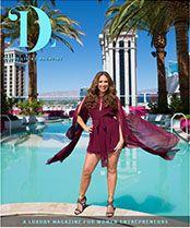 Archives - Divine Living Magazine