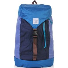 Hellolulu Fran Packable 25L Backpack -- Click on the image for additional details. (This is an affiliate link) #Bagpacks
