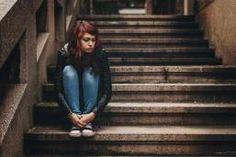 Help a homeless teen today. Click for more information. www.sacchildrensdentist.com #TeamWeideman#WeidemanDental