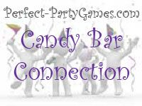 Candy Bar Connection
