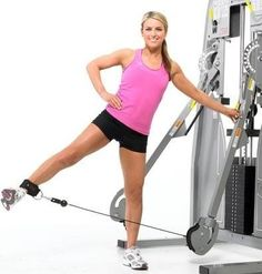 12 Great Methods of Knock Knee Correction You Must Know   New Health Advisor
