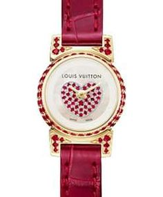 Lovely Louis Vuitton Valentine's Day Gifts Lv Handbags, Handbags Online, Louis Vuitton Handbags, Louis Vuitton Monogram, My Funny Valentine, Valentine Day Gifts, Valantine Day, Louis Vuitton Watches, Valentines Flowers