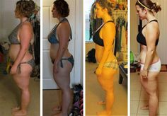 9 Months of Clean Eating - The Kitchen Table - The Eat-Clean Diet®