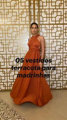 Rosa Mendes, Dress Wedding, Occasion Dresses, Adele, Look Fashion, Cinderella, Formal Dresses, Outfits, Vintage