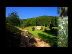 muntii apuseni Romania, Golf Courses, Youtube, Video Clip, Youtube Movies