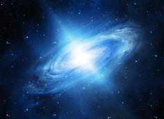人類を宇宙へ
