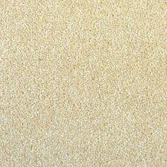 Cormar Carpets New Oaklands 50