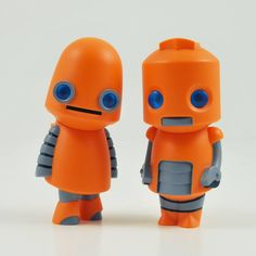 Job-Bots.jpg 960×960 pixels
