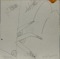 https://www.facebook.com/sahong.gum 내 生의 만다라, Sahong Drawing, 금사홍, 드로잉