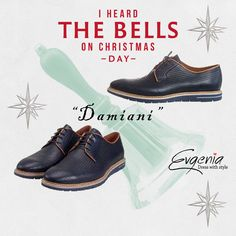 Men Dress, Dress Shoes, Cole Haan, Promotion, Oxford Shoes, Business, Shopping, Style, Fashion