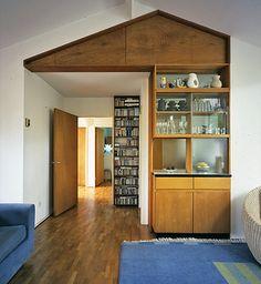 erci lyons- span housing