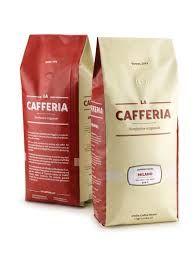 coffee packaging - Buscar con Google