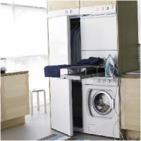 Milcarsky's Appliance Centre' ~ Asko Ultracare™ Drying Cabinet White