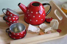 tea set-3713