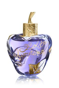 Perfume Lolita Lempicka , simplemente te amo!!!